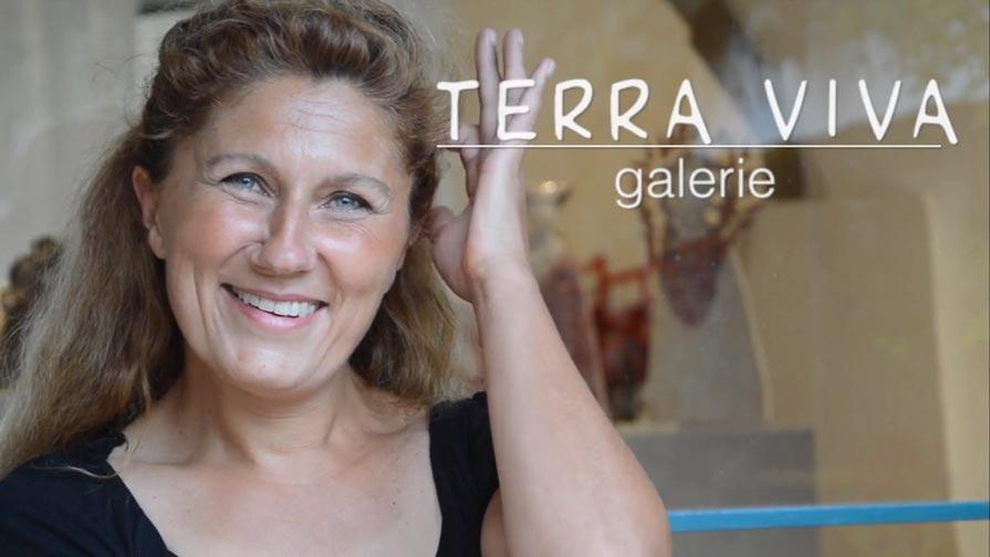 Auzolle-video-Galerie-Terra-Viva