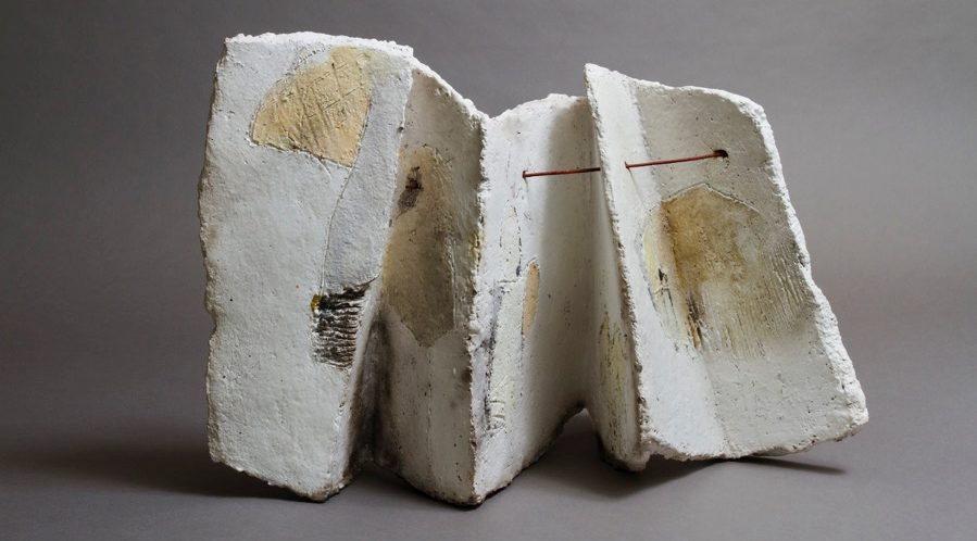 Brigitte-Long-Galerie-Terra-Viva1