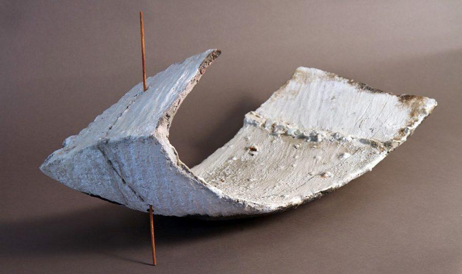Brigitte-Long-Galerie-Terra-Viva2
