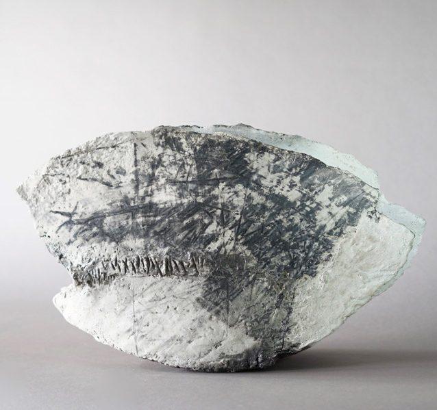 Brigitte-Long-Galerie-Terra-Viva4
