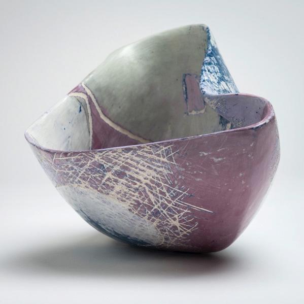 Carolyn-Genders-Galerie-Terra-Viva-1