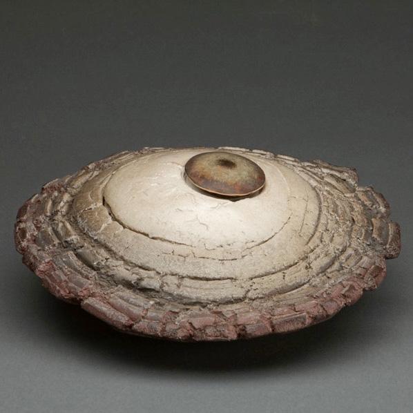 Christine-Fabre-Galerie-Terra-Viva-3