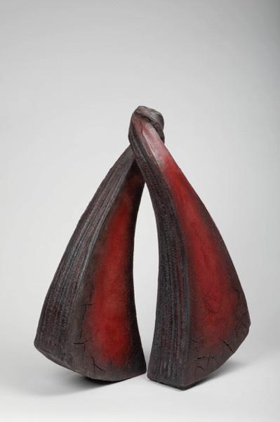Christine-Fabre-Galerie-Terra-Viva-5