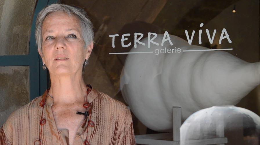 Corregan-video-Galerie-Terra-Viva