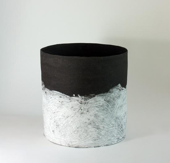 Daphne-Corregan-Galerie-Terra-Viva-1