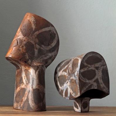Florence-Pauliac-Galerie-Terra-Viva-1