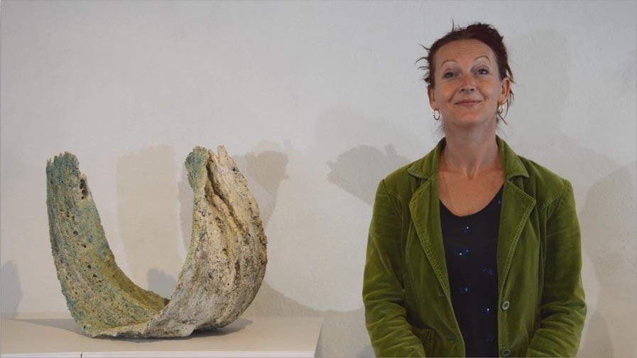 Gregersen-video-Galerie-Terra-Viva