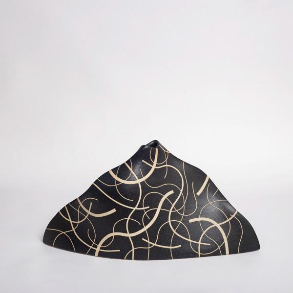 Gustavo-Perez-Galerie-Terra-Viva-6