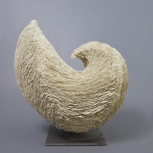 Isabelle-Leclerq-Galerie-Terra-Viva-1