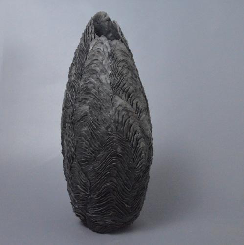 Isabelle-Leclerq-Galerie-Terra-Viva-4
