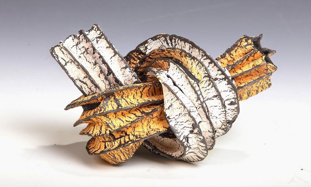 Judit-Varga-Galerie-Terra-Viva-4