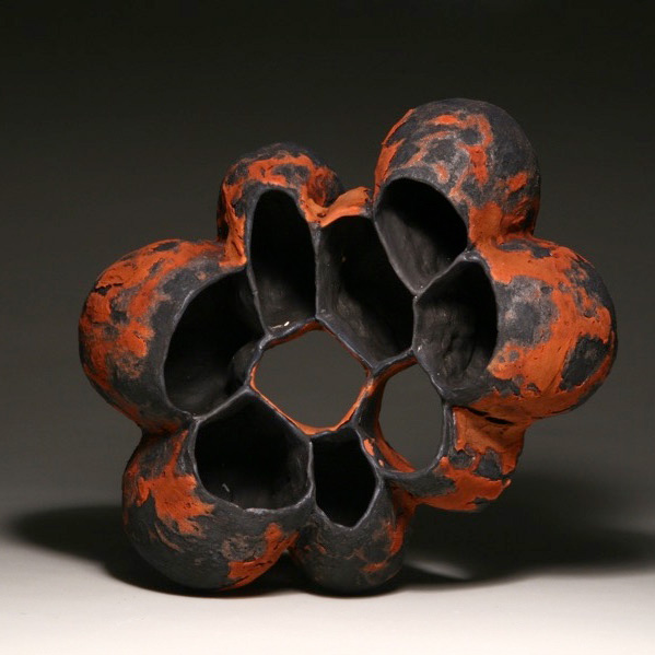 Judit-Varga-Galerie-Terra-Viva-6