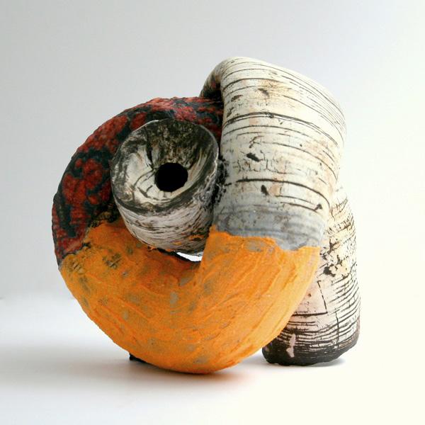 Judit-Varga-Galerie-Terra-Viva-8