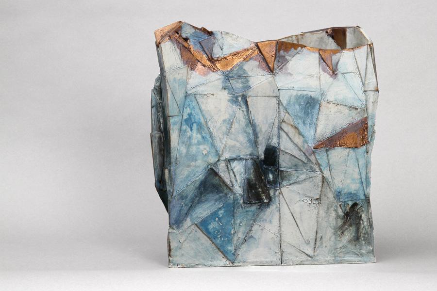 Karima-Duchamp-Galerie-Terra-viva-2