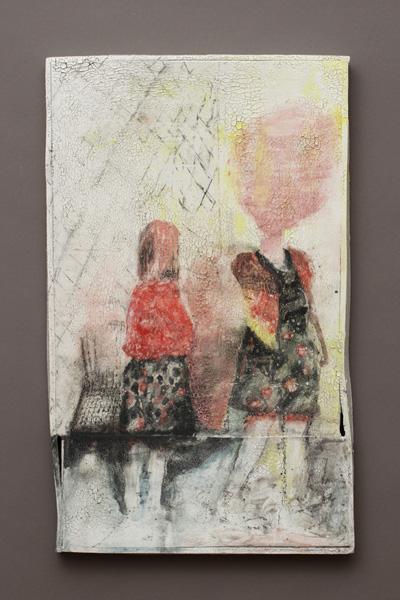 Karima-Duchamp-Galerie-Terra-viva-3