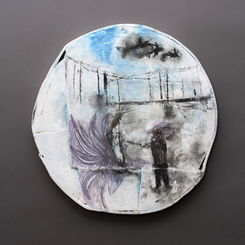 Karima-Duchamp-Galerie-Terra-viva-4