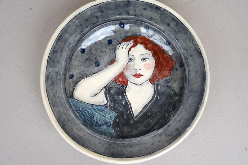 Louise-Gardelle-Galerie-Terra-Viva-2