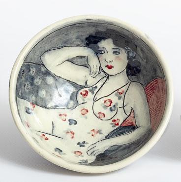 Louise-Gardelle-Galerie-Terra-Viva-3
