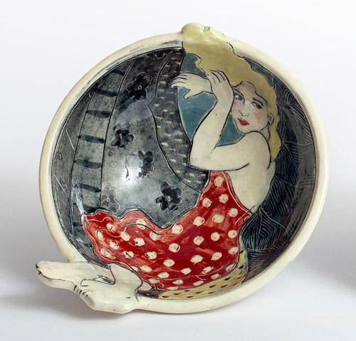 Louise-Gardelle-Galerie-Terra-Viva-5
