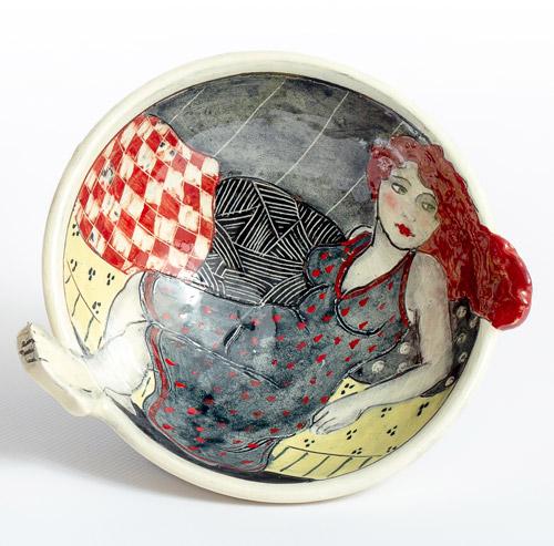Louise-Gardelle-Galerie-Terra-Viva-6
