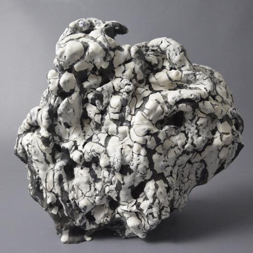 Marianne-Castelly-Galerie-Terra-Viva-1