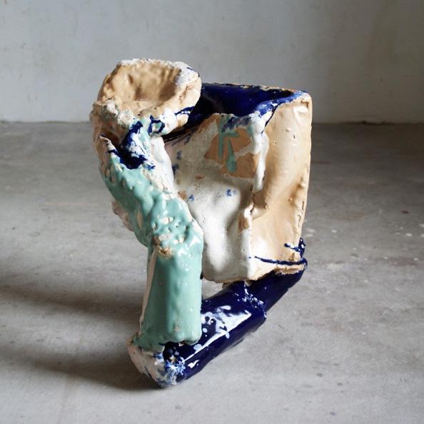 Marianne-Castelly-Galerie-Terra-Viva-5