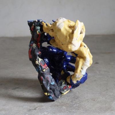 Marianne-Castelly-Galerie-Terra-Viva-6