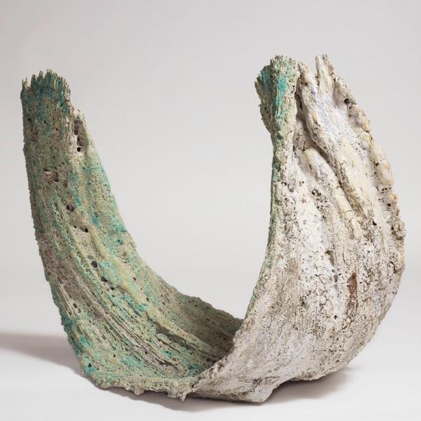 Mette-Maya-Gregersen-Galerie-Terra-Viva-2