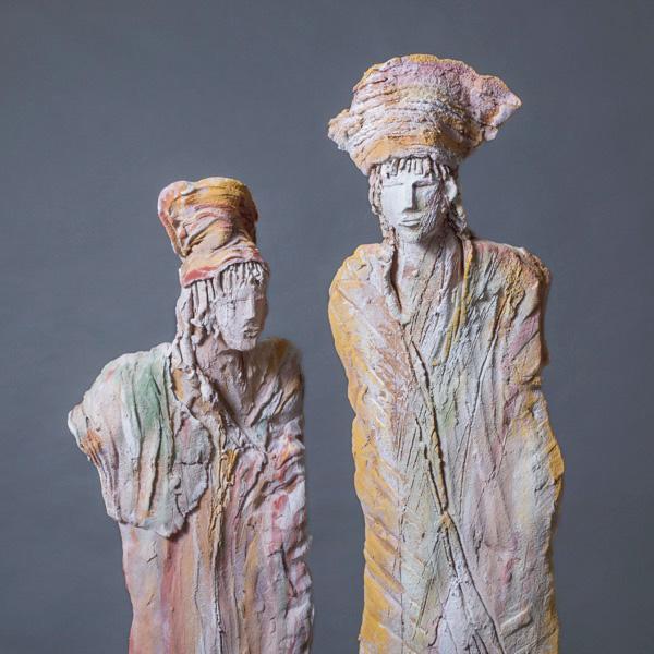 Michel-Wohlfahrt-Galerie-Terra-Viva