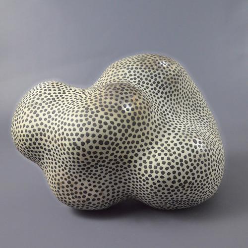 Monica-Debus-Galerie-Terra-Viva-1