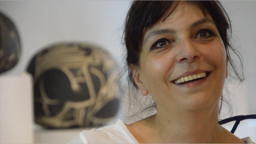 Nina-video-Galerie-Terra-Viva