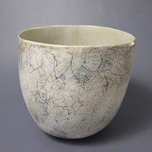 Oceane-Madelaine-Galerie-Terra-Viva-1