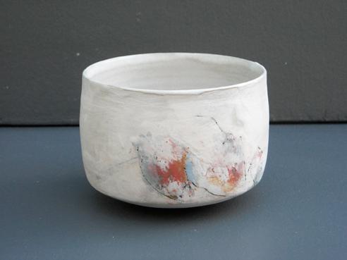 Oceane-Madelaine-Galerie-Terra-Viva-4