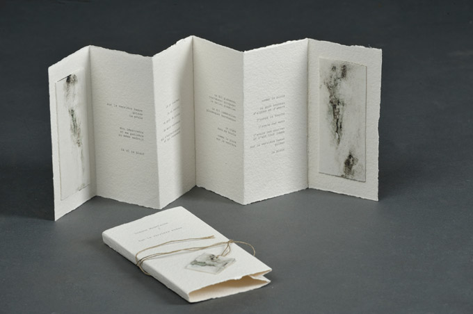 Oceane-Madelaine-Galerie-Terra-Viva-5