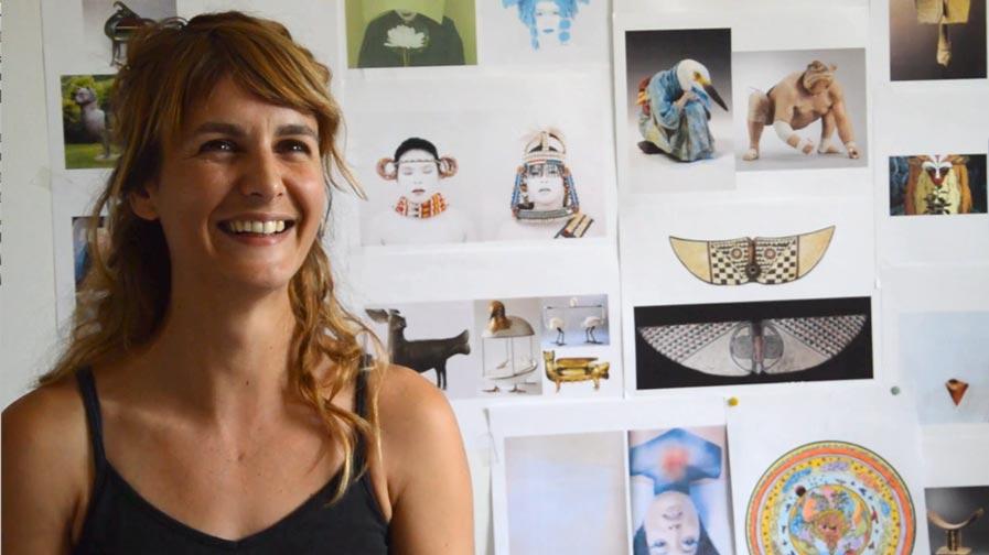 Pauliac-video-Galerie-Terra-Viva