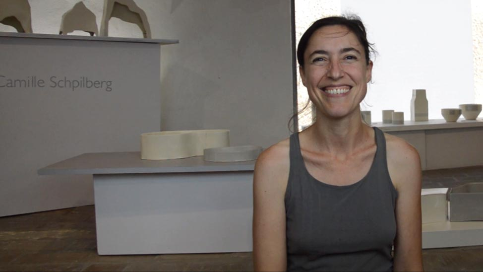 Schpilberg-video-Galerie-Terra-Viva