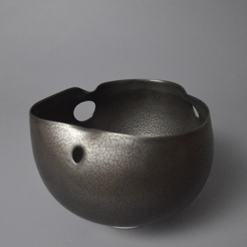 Xavier-Duroselle-Galerie-Terra-Viva-1