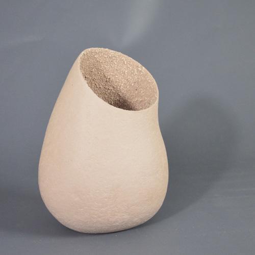 Zely-Rouby-Galerie-Terra-Viva-1