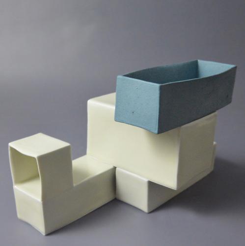 Camille-Schpilberg-Galerie-Terra-Viva3