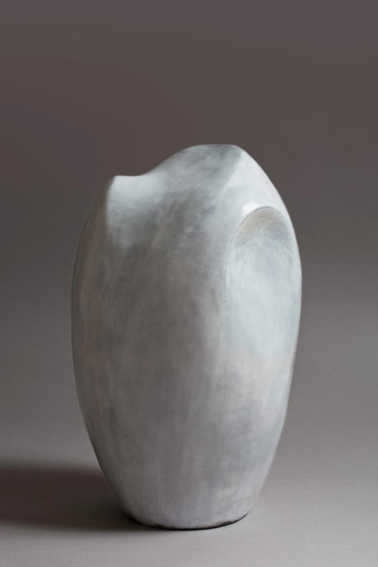 Gisele-Buthod-Garcon-Galerie-Terra-Viva-6
