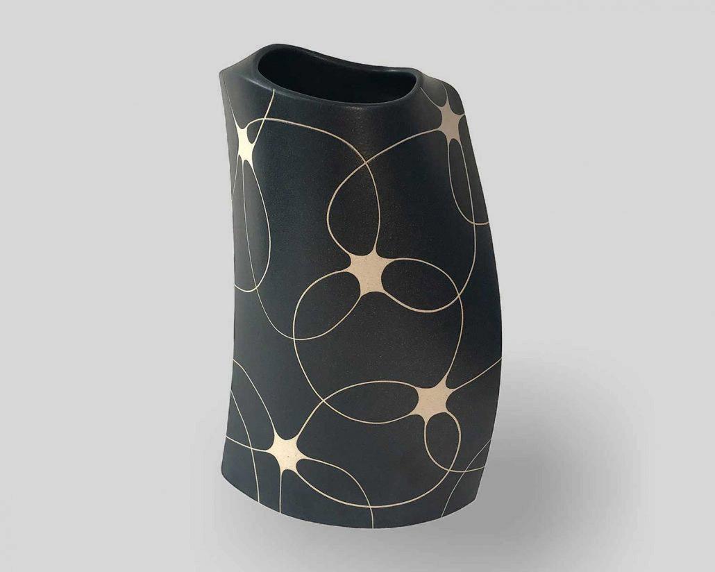 Gustavo-Perez-Galerie-Terra-Viva-81
