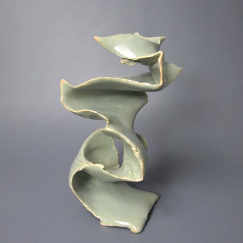 Jean-Francois-Fouilhoux-Galerie-Terra-Viva-1