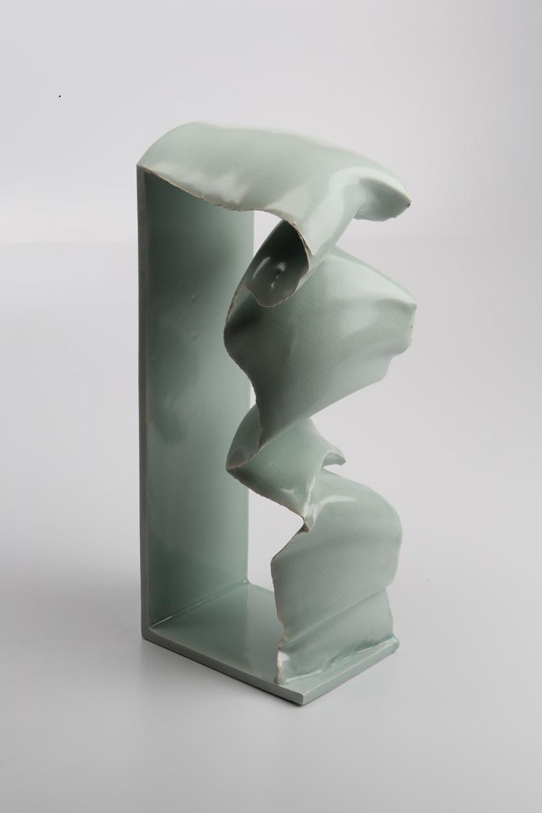 Jean-Francois-Fouilhoux-Galerie-Terra-Viva-2