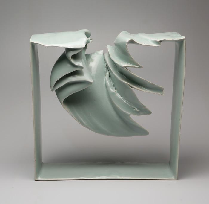 Jean-Francois-Fouilhoux-Galerie-Terra-Viva-3