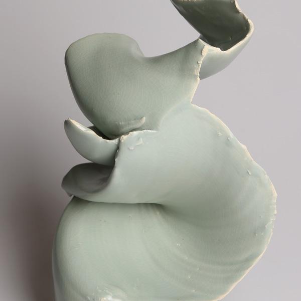 Jean-Francois-Fouilhoux-Galerie-Terra-Viva-4