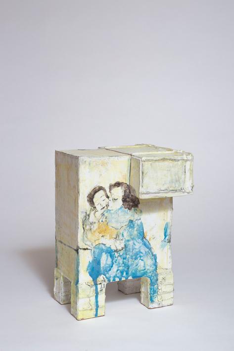 Karima-Duchamp-Galerie-Terra-Viva-5