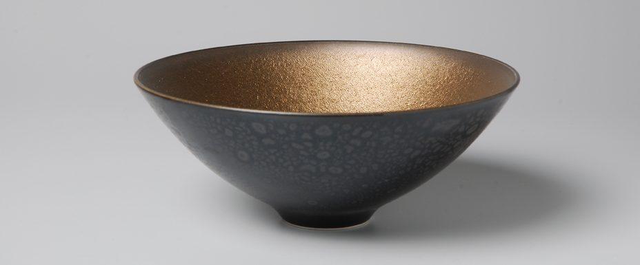 Marc-Uzan-Galerie-Terra-Viva-3