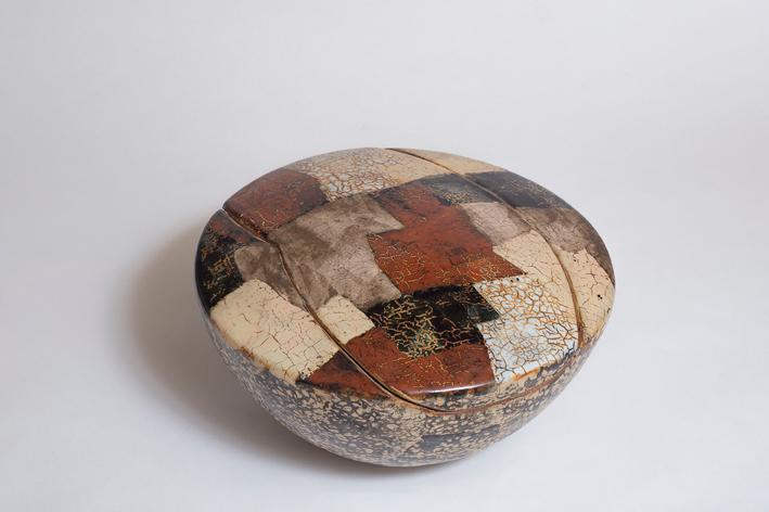 Phillippe-Dubuc-Galerie-Terra-Viva-3