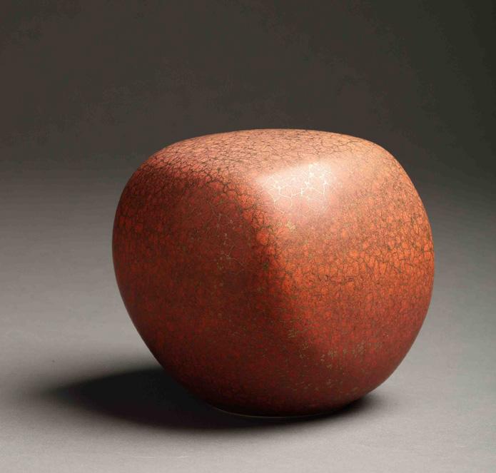 Pippin-Drysdale-Galerie-Terra-Viva-3