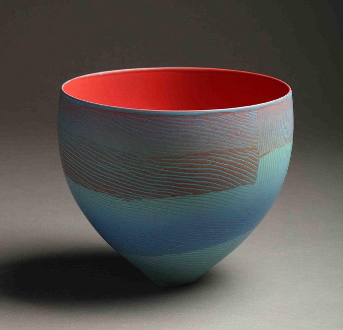 Pippin-Drysdale-Galerie-Terra-Viva-4